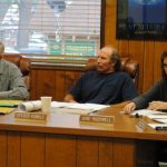 Idyllwild Water District board stalemates: Cook opposes filling vacancies for six months