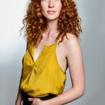 Gemini Anderson, IA grad, heads to NYC talent showcase
