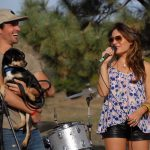 Howl and Yowl — Living Free brings country sounds back to Hill