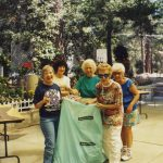 Jazz and the Associates of Idyllwild Arts: A history of dedication, support and eating a hat