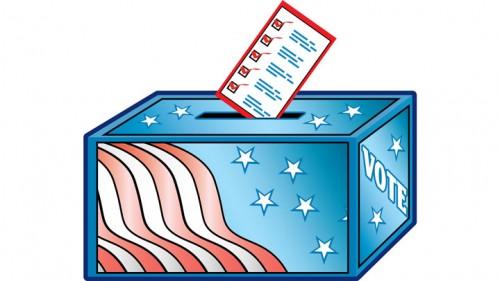 rp_ballot-500x281.jpg