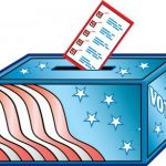 Proposition 59 advises overturn of Citizens United