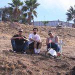 Esperanza Fire tragedy's 10th anniversary in photos
