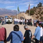 Family, friends honor Esperanza firefighters on 10th anniversary
