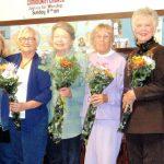 Big year for Idyllwild Garden Club