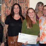 Idyllwild Community Fund honors grant recipients