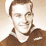 Obituary: Richard Emery Doro 1930-2016
