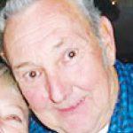 Obituary: Wayne Ebner 1939-2016