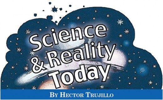 rp_science-520x321.jpg