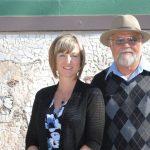 Hemet Unified School District superintendent visits Hill