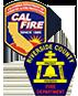 countyfirelogo
