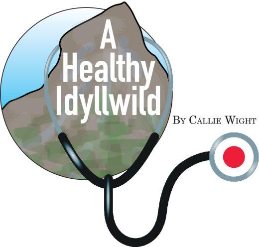 healthyidyllwild