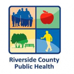 County health plan focuses on subpopulations/local involvement