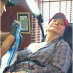 The healing power of friendship: One Idyllwild woman's cancer battle raises an army