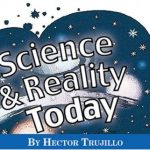 Science & Reality today: Saying goodbye …