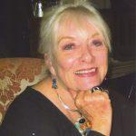 Obituary: June Oliverio LaMantia, 1934-2016