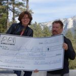 PHOTOS: This Week in Idyllwild: December 1, 2016