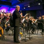 Idyllwild Master Chorale serves up Vivaldi and jazz: First holiday fusion concert at the Lowman Concert Hall