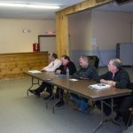 Part 3: Candidates for Idyllwild Water vacancies address public