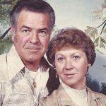 Obituary: John Henry Dykes 1926-2002; Evelyn Maxine Dykes 1934-2008