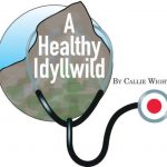 A Healthy Idyllwild: Social support is good medicine
