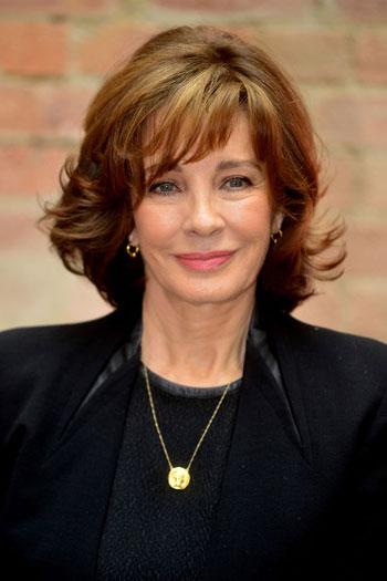 Academy Award nominee Anne Archer in Saturday Q&A ...