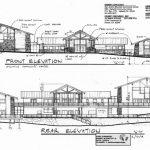 Community Center wins supervisors' approval: Construction next step