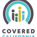 In special circumstances, some may still enroll in Covered Cal