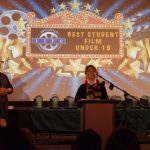IIFC awards ceremony takes place before packed house