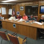Idyllwild Water board plans to end recycled water project