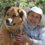 Obituary: Pamela Fojtik: 1948-2016