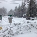 Idyllwild School closed Monday, Jan. 23 — weather