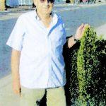 Obituary: Donald Herbert Schmiedt 1930-2017