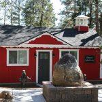 Strawberry Creek Village hosts delayed grand opening