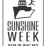 Sunshine Week Special: Democracy dies behind closed doors