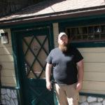 Bake Shop & Brew Back Room three to five weeks away