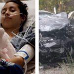 Funding campaign raises money for Julia Romero