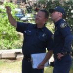 Idyllwild Fire anticipates small increases for next budget