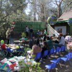 PHOTOS: Idyllwild Montessori open house