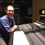 Idyllwild Arts music chair expands department curriculum