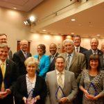 Brewpub receives highest environmental award
