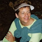 Obituary:Pamela Jean Goldwasser,1957-2017