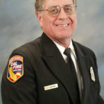 Chief Concerns: Preparedness & Readiness for a Wildfire — Part II