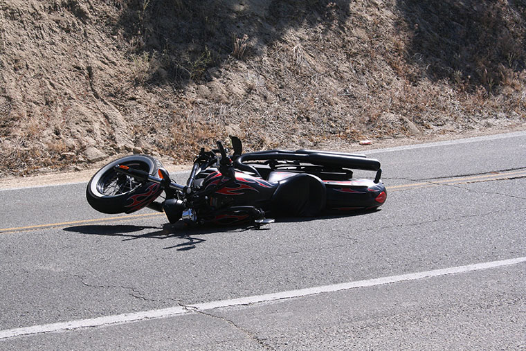 motorcycle fatality pictures  Motorcycle fatality in Idyllwild • Idyllwild Town Crier