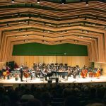 Black History Month celebrated with Idyllwild Arts concert