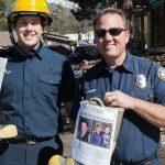 Hill responds to EMT tragedy
