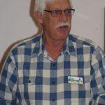 Fire Safe Council urges preparation before fire season
