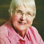 Obituary: Genevieve Skiles 1921-2017