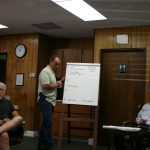 Idyllwild Water District holds workshop for directors