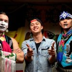 Idyllwild Arts Native American Arts Festival Week a highlight